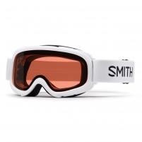 Slidinėjimo akiniai Smith 59654 GAMBLER AIR Slēpošanas aizsargbrilles