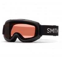 Slidinėjimo akiniai Smith 59655 GAMBLER AIR Slēpošanas aizsargbrilles