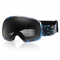 Slidinėjimo akiniai SPOKEY RADIUM Ski goggles