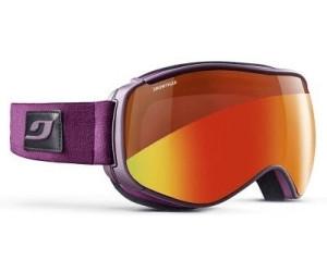 Slidinėjimo akiniai STARWIND snowtiger cat 2-3 Raudona Slēpošanas aizsargbrilles