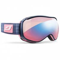 Slidinėjimo akiniai STARWIND Zebra Light Red Mėlyna/Rožinė Slidinėjimo akiniai