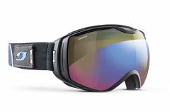 Slidinėjimo akiniai Universe Cameleon Pilka/Mėlyna Ski goggles