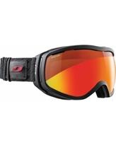 Slidinėjimo akiniai Universe Snow Tiger Juoda Slidinėjimo akiniai