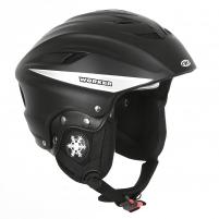 Slidinėjimo šalmas WORKER DUSTY Ski helmets