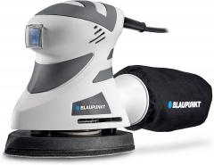 Šlifuoklis Blaupunkt MS2000-EU 180W