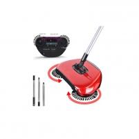 Šluota - siurblys Sweep Drag Vacuum cleaners