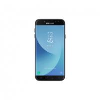 "Smart phone Samsung Galaxy J7 (2017) J730 Black, 5.5 "", Super AMOLED, 1080 x 1920 pixels, Exynos 7870 Octa, Internal RAM 3 GB, 16 GB, microSD, Dual SIM, Nano-SIM, 3G, 4G, Main camera 13 MP, Second camera 13 MP, Android, 7.1, 3600 mAh, Warran"