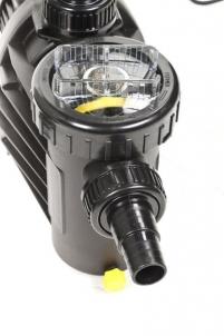 Smėlio filtracija PRO S210T