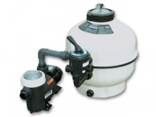 Smėlio filtras 11 Profi Swimming pools accessories, accessories