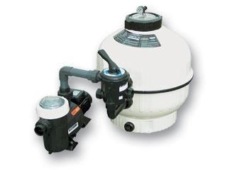 Smėlio filtras 14 Profi Swimming pools accessories, accessories