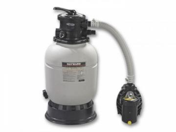 Smėlio filtras PRO S144T Swimming pools accessories, accessories