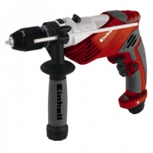 Impact drill Einhell RT-ID 65 Electric drills screwdrivers