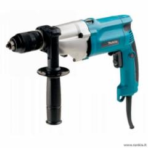 MAKITA HP2051FJ smūginis gręžtuvas elektrinis Electric drills screwdrivers