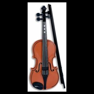 Smuikas Electronic violin
