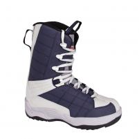 Snieglenčių batai WORKER Yetti Žiemos apsaugos ir apranga