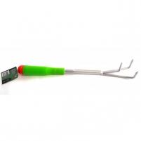 Sodo-daržo įrankis - purentuvas NGGH002 Kastuvai, kauptukai