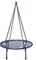 Sodo supynės SPR0013 Šūpoles, krēsli