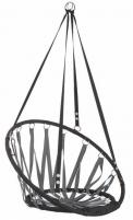 Sodo supynės SPR0016 Supynės, krėslai