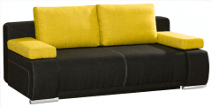 Sofa - bed Beata Sofas, sofa-beds