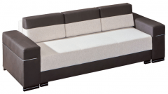 Sofa - bed Mateo Sofas, sofa-beds