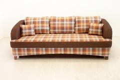 Sofa - lova RETRO 3M Sofos, sofos-lovos