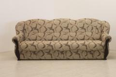 Sofa - lova URTĖ 3M Sofos, sofos-lovos