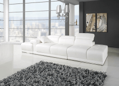 Sofa Aston Sofas, sofa-beds