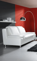 Sofa Fendi 2P Sofas, sofa-beds