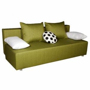 Sofa GOAL Sofos, sofos-lovos