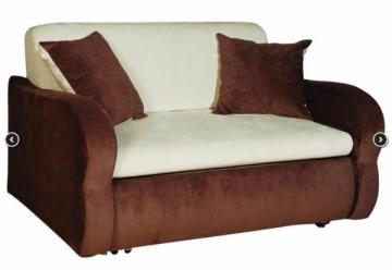 Sofa KUBUS Sofos, sofos-lovos