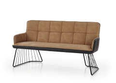 Sofa L1 Sofos, sofos-lovos