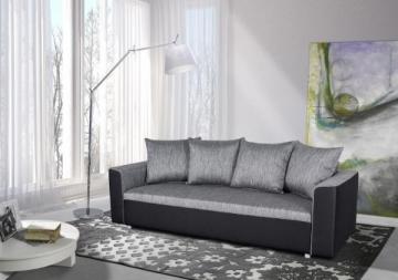 Sofa LIZBONA Sofos, sofos-lovos