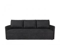 Sofa-lova ALAVA-LUX SORO_100 Sofos, sofos-lovos