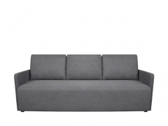 Sofa-bed ALAVA-LUX_3DL-SORO_93 Sofas, sofa-beds