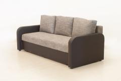 Tachta Artūras 1 Sofos, sofos-lovos