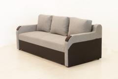 Tachta Artūras 2 Sofos, sofos-lovos