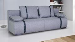 Sofa lova BF Andre (Audinio grupė: I grupė) Sofos, sofos-lovos