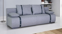 Sofa lova BF Andre (Audinio grupė: III grupė) Sofos, sofos-lovos