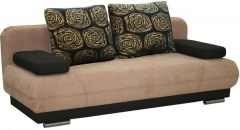 Sofa lova BF Carlo I (Audinys: IV grupė) Sofos, sofos-lovos