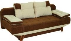 Sofa lova BF Dino II (Audinys: I grupė) Sofos, sofos-lovos