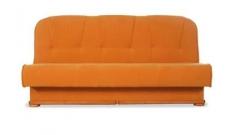Sofa lova BF Eko (Audinys: IV grupė) Sofos, sofos-lovos