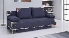 Sofa lova BF Fux (Audinio grupė: IV grupė) Sofos, sofos-lovos
