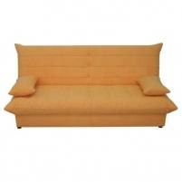 Sofa lova BF Milan (Audinys: IV grupė) Sofos, sofos-lovos
