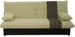 Sofa lova BF Milan I (Audinys: I grupė) Sofos, sofos-lovos