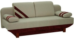 Sofa lova BF Nico I (Audinys: I grupė) Sofos, sofos-lovos