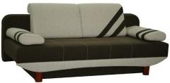 Sofa lova BF Nico II (Audinys: IV grupė) Sofos, sofos-lovos