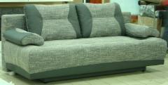 Sofa lova BF Tim B Sofos, sofos-lovos