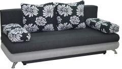 Sofa lova BF Vanessa I (Audinys: IV grupė) Sofos, sofos-lovos