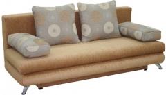 Sofa lova BF Vanessa II (Audinys: IV grupė) Sofos, sofos-lovos