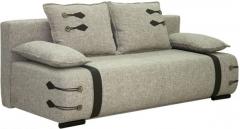 Sofa lova BF Vector I (Audinys: IV grupė) Sofos, sofos-lovos